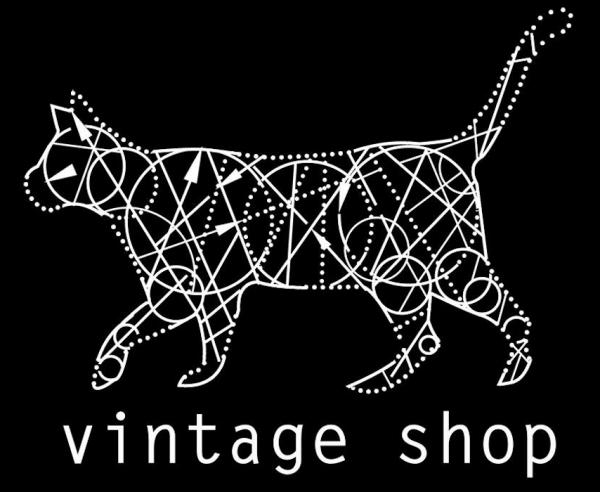 vintage.shop.footer